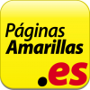 paginasamarillas.es