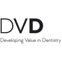 developing value in dentistry